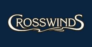 Crosswinds Restaurant