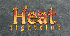 Heat Nightclub
